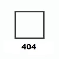 Amstelveen, Camera Obscuralaan, 4-kamer appartement - foto 3